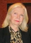 Cindy Doumani Director