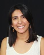 Diana Cosio, Archivist