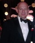 Jonathan Warren  Chairman