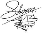 Liberace_Signature_Trademark