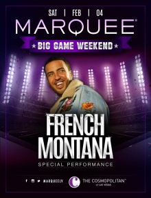 french-montana-at-marquis