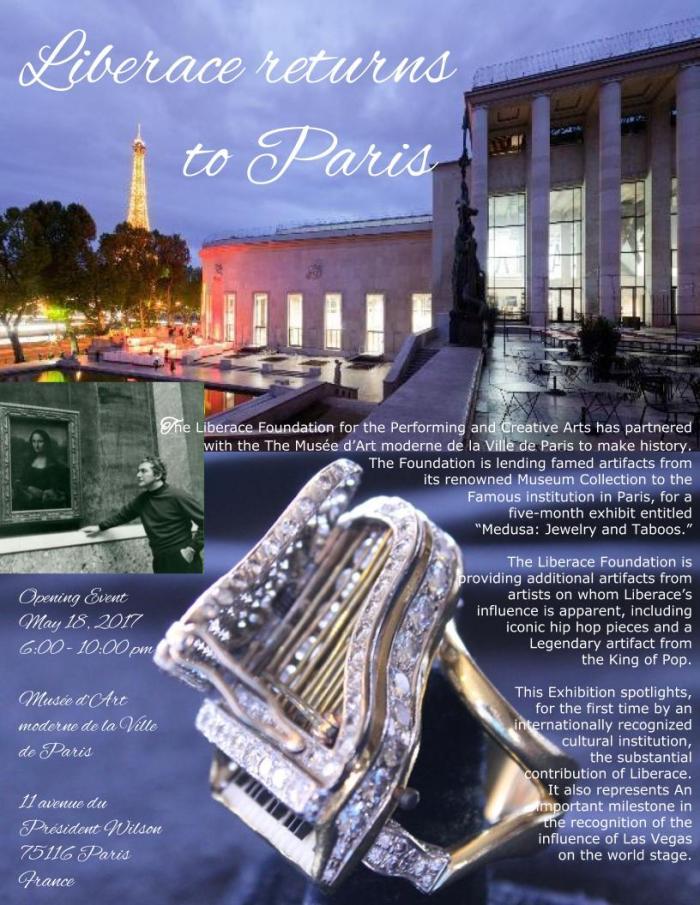 mam-paris-pg1-2
